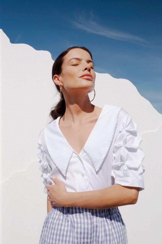 blusa-clavelina-blanca-tienda-1