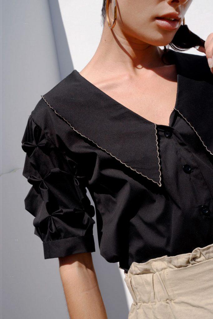 blusa-clavelina-negra-tienda-1
