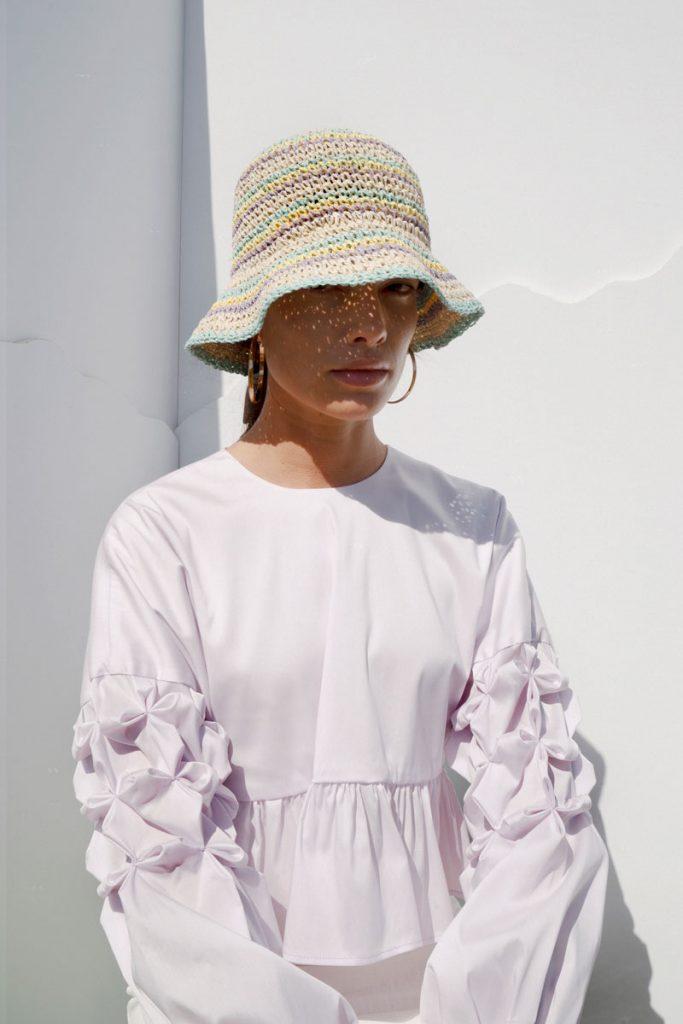 blusa-lantana-tienda-1